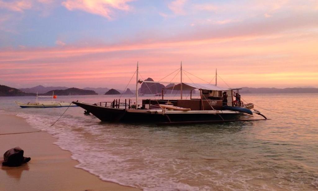 boat-rentals-el-nido-mimaropa-processed